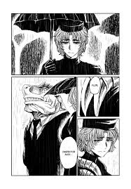 Download keyman desktop 13.0 without any keyboards. Read Keyman The Hand Of Judgement Chap 37 Vol 8 Chapter 37 Burial Next Chapter 38 Manga Mew