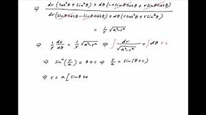 solve xdx ydy xdy ydx sqrt square a square x square y square x square y