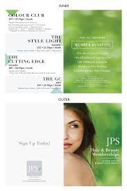 Free Flyer Template Download Hair Salon Brochure Ideas Flyer Templates Psd Free Printable