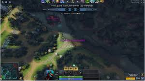 private cheat for dota 2 for a month