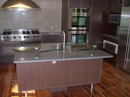 glass countertops raised eatingbar 1 glass countertops raised eatingbar 2 glass countertops raised matelux vanity top gravity glass countertop