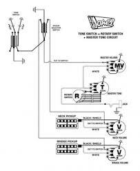 gretsch wiring diagram facbooik com Gibson Explorer Wiring Diagram tone switch rotary switch master tone circuit gretsch talk forum wiring diagram for gibson explorer