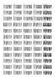 All The Piano Chords Pdf Miami Wakeboard Cable Complex