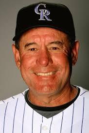 Bob Apodaca: Helping Rockies pitchers find ways to win – The ...