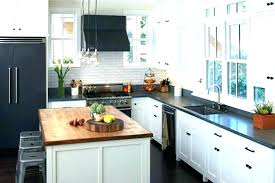 diamond reflections kitchen cabinets reviews full size