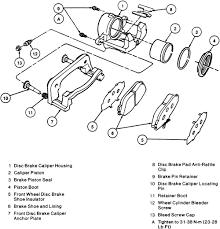 1957 chevy wiper motor wiring diagram schematic on 1957 images 1987 Chevy Truck Wiring Diagram 1957 chevy wiper motor wiring diagram schematic 17 1987 chevy truck wiper motor wiring diagram hyundai wiper motor wiring diagram 1967 chevy truck wiring diagram