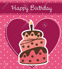 Meaningful Happy Birthday Sister Quotes Daily Motivational Quotes