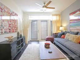 small living room apartmentguide com
