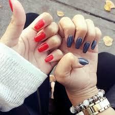 photo of magnifique nail spa vancouver bc canada