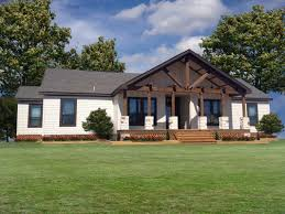 Deer Valley Homebuilders, Inc. (DVLY) provides heavy built manufactured and modular  homes