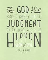 Christian Judgement Quotes Best Of 24 Best Scriptures Green Background Images On Pinterest