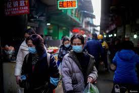 الصين.. ووهان ستخضع جميع سكانها لفحوص بعد ظهور إصابات كورونا جديدة