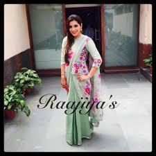 Best Designer Suits In Chandigarh Designer Boutiques In Chandigarh