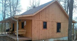 board and batten shed. board and batten siding shed t