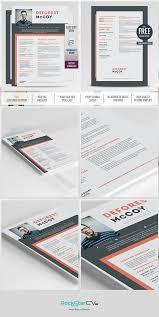 Modern Resume Templates Download Creative Resume Modern Resume Template Cv Cover Letter Professional Resume Word Resume