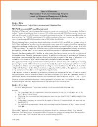 Partnership Proposal Samples Simple Project Proposal Example Filename Business