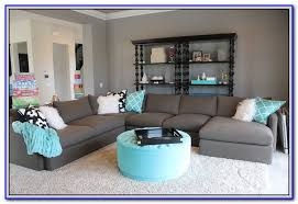 living room colors grey couch. Living Room Color Schemes Grey Couch Colors C