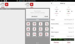 alarm pro android alarm clocks for heavy sleepers