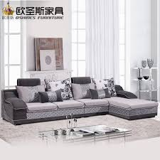 l shaped furniture. Fair Cheap Low Price 2017 Modern Living Room Furniture New Design L Shaped Sectional Suede Velvet AliExpress.com