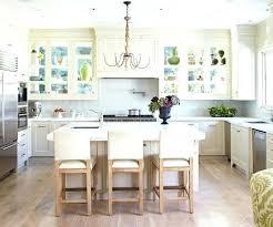 under cabinet lighting plug in. Plug In Under Cabinet Lighting Kitchen Inspirational Best S I
