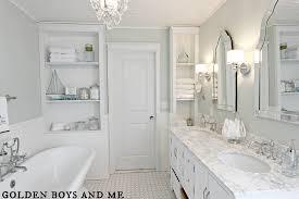 bathroom shower tile white. inspiration idea white bathroom shower tile master bath with bead board, carrera,