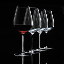 expensive wine glasses. Delighful Glasses Preparing Zoom With Expensive Wine Glasses E