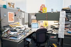 piedmont office suppliers. longterm storage what to keep toss piedmont office supplies suppliers r