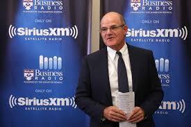Siriusxm Top 40 Chart Can Sirius Xm Radios Subscription Business Add 1 Billion