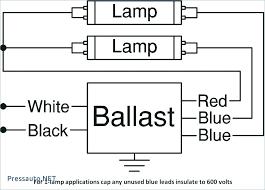 277v to 120v transformer to transformer wiring diagram single phase 4160 to 480V Transformer at 277v To 120v Transformer Wiring Diagram