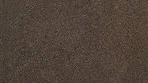 Tropical Brown Granite For Kitchens And Bathroom Vanities