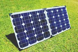 6 Best <b>Portable Solar Panels</b> | Reviews of the Top Rated Systems ...