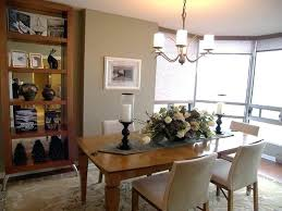 dining room tables sets image of flower and candle dining table centerpieces round dining room table