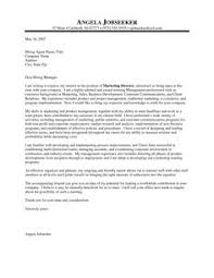 cover letter format creating an executive cover letter samples professional development pinterest letter sample cover letters and cover letter filler cover letter