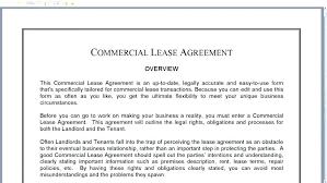 Simple Farm Land Lease Agreement Form Template New – Custosathletics.co