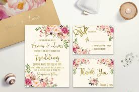 21 warm & thoughtful things to write in a wedding card asia What To Write For Wedding Card things to write in wedding card 7 suggestions for what to write in wedding card