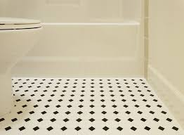 white bathroom flooring. black and white bathroom flooring 5