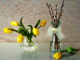 Pretty Vases Nz For Wedding Centerpieces Beautiful Glass Sale