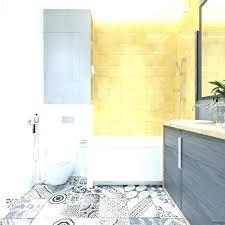 bathroom tiles sizes bathroom floor tiles sizes small bathroom tile floor medium size of ideas best bathroom tiles sizes bathroom floor