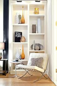 steampunk office decor. Steampunk Office Ideas Decor Cheap Interior Designer Picturesque Design Home .