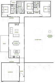 house plan contemporary house floor plan laferida com best 25 house plans australia