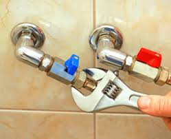 plumber visalia ca. Unique Plumber Visalia Plumbing Has Been Serving The Greater Area Since 1985 If  You Are Searching For A Plumber In Tulare Porterville Hanford Lemoore Or One Of  In Plumber Ca P