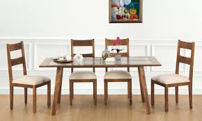 dining table design with glass top. evert 6 seater dining table, glass top table design with