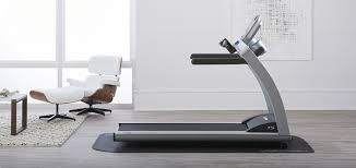 t5 home treadmill