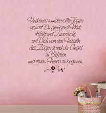 Weisheiten Zitate Taufe Die Besten Zitate über Das Leben