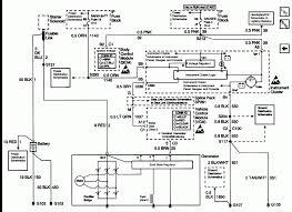 vehicle wiring diagrams for alarms wiring diagram 2018 bulldog remote start wiring diagram at Commando Alarm Wiring Diagram