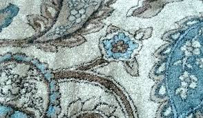 gray and teal area rug full size of grey blue beige area rug gray and brown navy bathroom rugs teal
