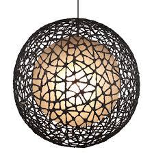 round pendant lighting. Round Pendant Lighting D