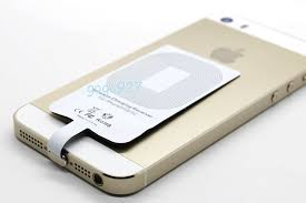 iphone qi wireless charging. does not apply iphone qi wireless charging p