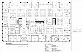 Office Design  Dental Office Design Competition Small Doctors Doctor Office Floor Plan