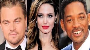 Les Plus Belles Citations Inspirantes Des Grandes Stars Hollywoodiennes